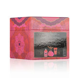 Kamasutra Treasure Trove Strawberry Massageset_11
