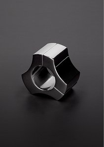 Triune Deluxe Magnetic Ball Strecthers