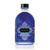 Kamasutra-Oil-of-Love-Sugared-Berry-Olie