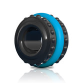 Control-Pro-Performance-Beginners-Cockring-Blauw