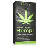 Intense-Orgasm-Hemp-Gel-15-ml