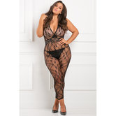 Lacy-Movie-Catsuit-Plus-Size
