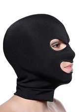 Spandex-Hood-With-Eye-And-Mouth-Holes