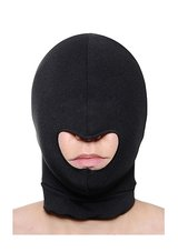 Blow-Hole-Open-Mouth-Spandex-Hood