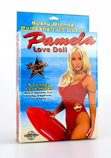 Pamela-Love-Doll