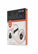 Collections-Luxury-Kit-Featuring-SilaSkin