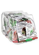 Comfortably-Numb-Mints-Fishbowl-72-Pcs