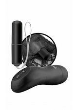Remote-Control-Vibrating-Panty-One-Size