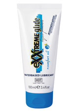 Hot-Exxtreme-Glide-Waterbasis-100-ml