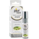 Pjur-Verdovende-Spray-20-ml