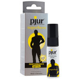 Pjur-Superhero-Performance-Spray