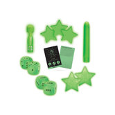 Bodywand-Glow-In-The-Dark-Spel