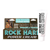 Rock-Hard-Power-Cream