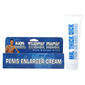 Penis-Enlarger-Cream