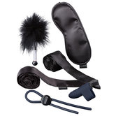 FSD-Principles-of-Lust-Sextoy-Kit