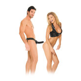 For-Him-or-Her-Holle-Strap-On