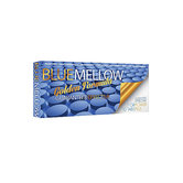 Blue-Mellow-Erectiepillen