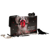 Silent-Night-XXL-Giftset-Adventskalender