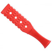 Paddle-Me-Siliconen-Paddle-Rood