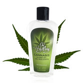 Oh!-Holy-Mary-Cannabis-Sliding-Gel-100ml