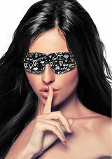 Printed-Eye-Mask-Love-Street-Art-Fasion-Black