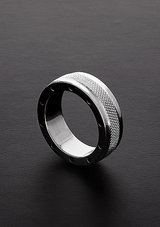 COOL-and-KNURL-C-Ring-(15x45mm)