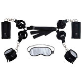 Hard-Limits-Under-The-Bed-Restraints-Kit