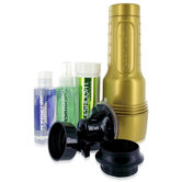 Fleshlight-Stamina-Training-Unit-STU-Value-Pack