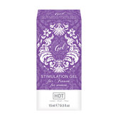 HOT-O-Stimulation-Gel-For-Women
