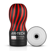Tenga-Air-Tech-Vacuum-Cup-Sterk