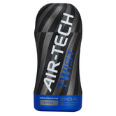 Tenga-Air-Tech-Twist