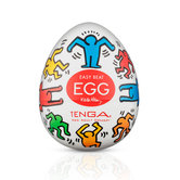 Tenga-Egg-Keith-Haring-Dance