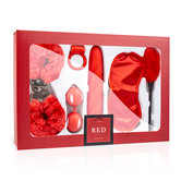 LoveBoxxx-I-Love-Red-Couples-Box