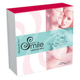Sweet-Smile-Couples-Box